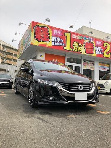 納車2019.3.14a-1