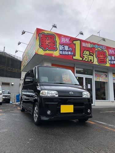 納車2019.4.24a-1