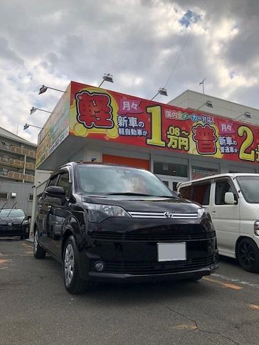 納車2019.3.31-1