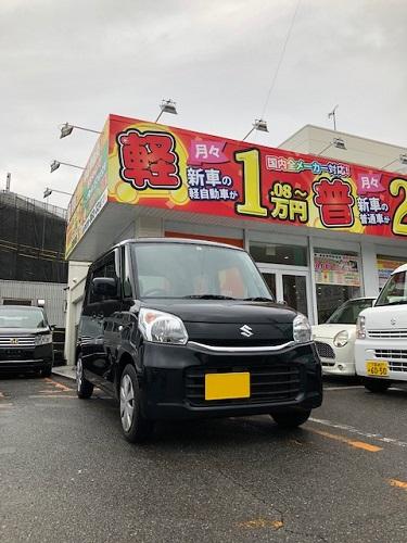 納車2019.5.20-1