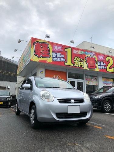 納車2019.6.28a-2-1