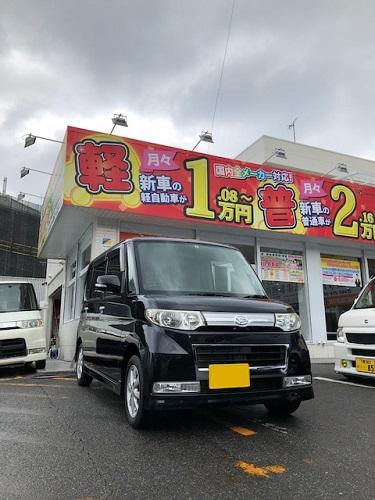 納車2019.6.22a-2-1