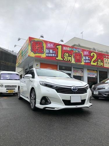 納車2019.6.28a-1-1