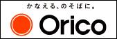 オリコローン